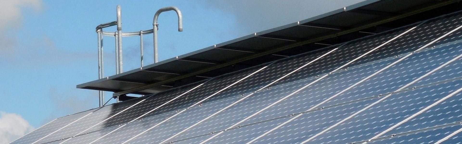 Ingénierie, conseil, développement photovoltaïque à Toulouse